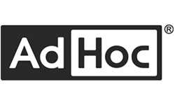 adhocl_logo