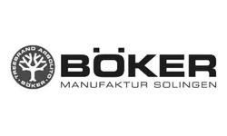 boeker_logos