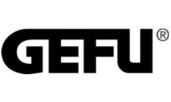 gefu_logos