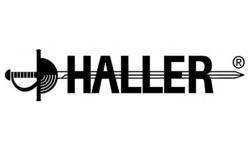 haller_logos