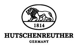 hutschenreuther_logo