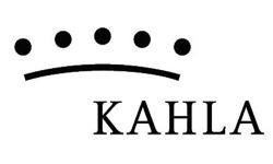 kahla_logo