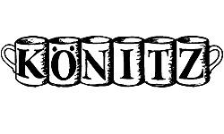 koenitz_logo