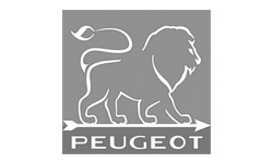 peugeot_logos