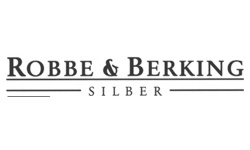 robbe_berking_logo