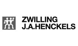 zwilling_logo