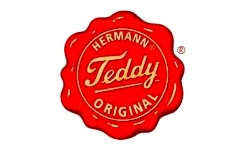 hermann_teddy