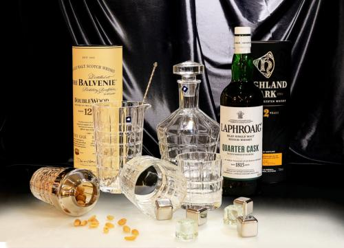 leonardo_whisky_0324